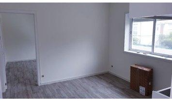 House Studio For sale Matosinhos