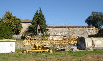 Braga farm