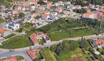 Vila Nova de Gaia farm
