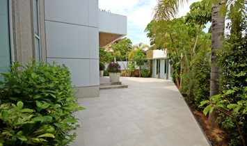 House  for sell in Bahía de Marbella, Málaga
