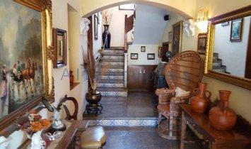 Palau de Plegamans Villa