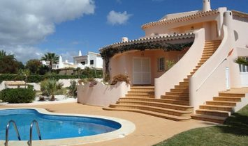 Apartment 3 Bedrooms For sale Albufeira