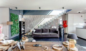Sale - House Boulogne-Billancourt