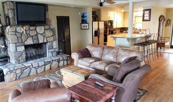 1201 Lake Shore, Spicewood, TX 78669 MLS#:9616450