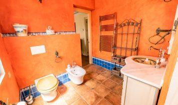 Villa 5 Bedrooms Duplex For sale Rincón de la Victoria