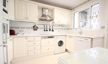 Apartment  for sell in Elviria, Málaga