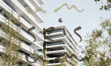 Matosinhos apartment