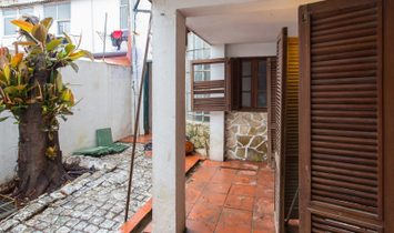 House  For sale Lisboa