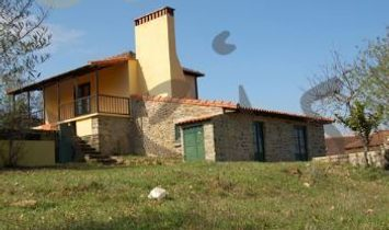 Armamar farm