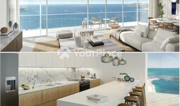 Penthouse for sell in Jumeirah Beach Residence Dubai