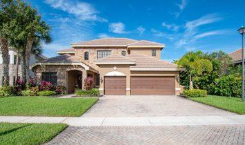 10431 Trianon Place, Wellington, FL 33449 MLS#:RX-10580108