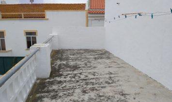 Traditional Villa T5