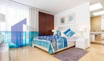 House T3+1 DUPLEX Sell em Albufeira e Olhos de Água,Albufeira