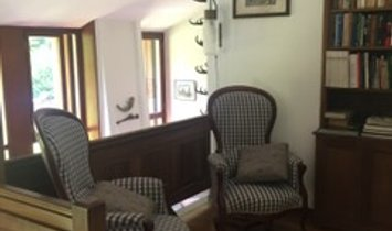Single house for sale in Osnago