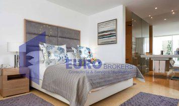 House T2+1 DUPLEX Sell em Albufeira e Olhos de Água,Albufeira