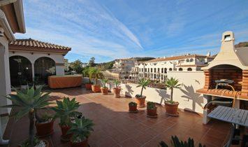 Apartment  for sell in La Cala de Mijas, Málaga