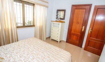 Villa 5 Bedrooms For sale Rincón de la Victoria