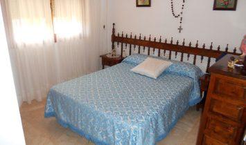 Manor House For sale Rincón de la Victoria
