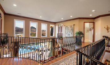 35 Grand Miramar Drive, Henderson, Nv 89011