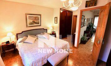 Alcobendas Villa