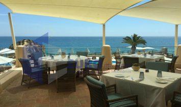 Terraced house T2 Sell em Porches,Lagoa (Algarve)