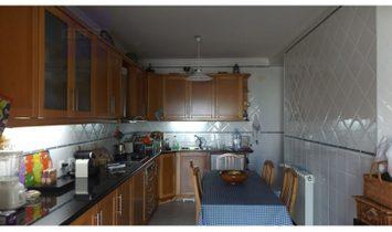 Detached House 5 Bedrooms Duplex For sale Nazaré