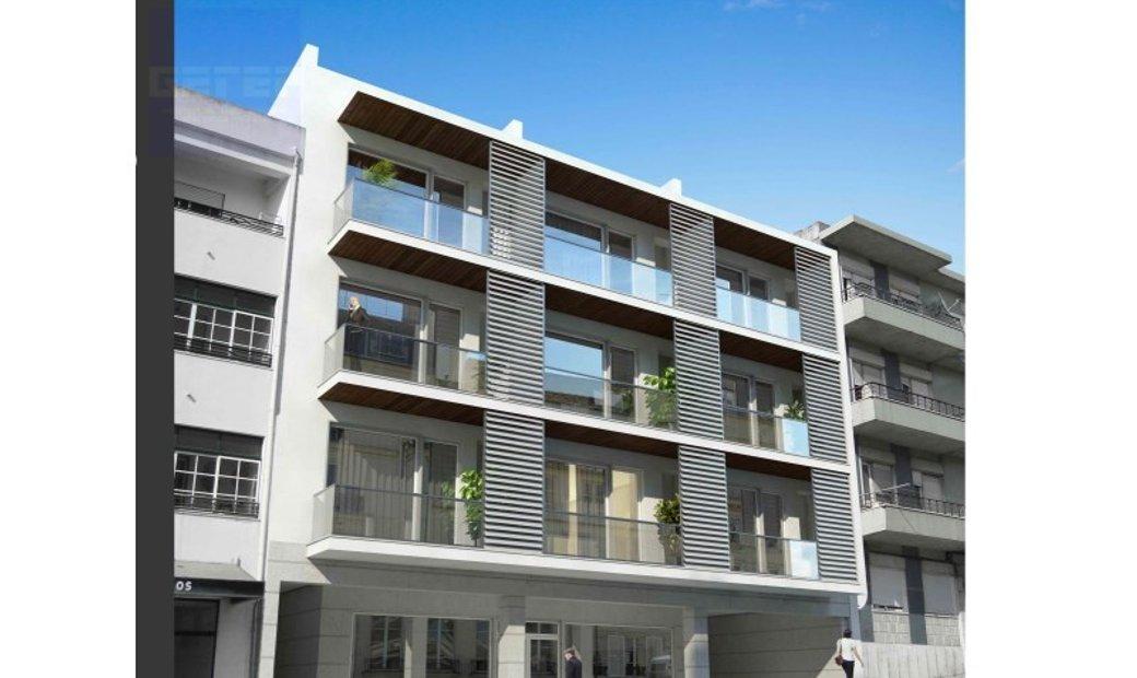 Building For sale Nazaré
