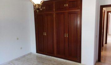 Villa 9 Bedrooms For sale Vélez-Málaga