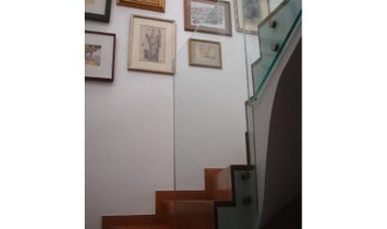 House 5 Bedrooms For sale Porto