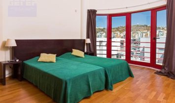 House 3 Bedrooms For sale Albufeira