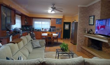 Two-Family House 5 Bedrooms For sale Ourém