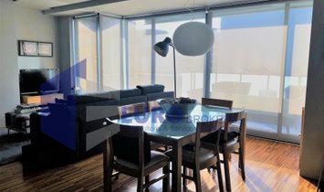 Flat T3 DUPLEX Sell em Matosinhos e Leça da Palmeira,Matosinhos