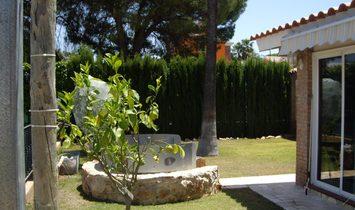 Pinos de Alhaurín Villa
