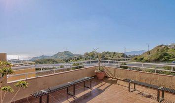 Málaga Villa