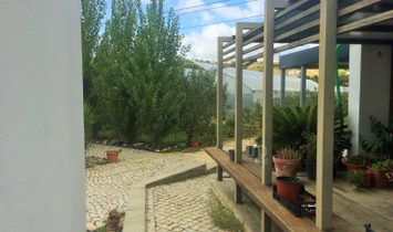 Country house 2 Bedrooms For sale Leiria