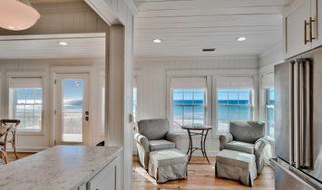 26 E Walton Magnolia Lane, Inlet Beach, FL 32461 MLS#:835767