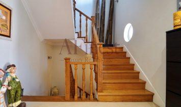 4 bedroom villa in Quinta da Beloura