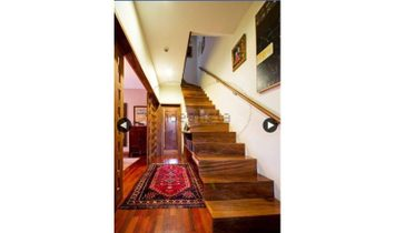House 8 Bedrooms For sale Porto