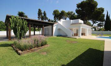 House  for sell in El Paraiso, Málaga