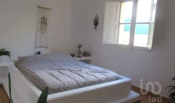 7 bedrooms House/villa for Sale