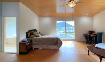 Single Family Home, Hawaii Kai, Kamiloiki, Mountain Views