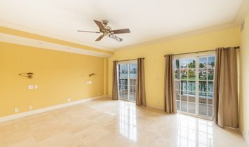 2428 Fisher Island Dr