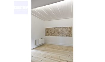 Apartment 1 Bedroom For sale Lisboa