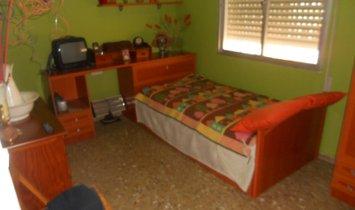 Villa 6 Bedrooms For sale Rincón de la Victoria