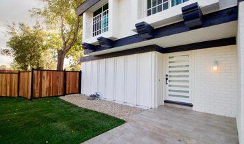 752 SILVER CLOUD Street, Thousand Oaks, CA 91360 MLS#:219014005