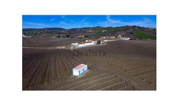 Farm  For sale Vila Franca de Xira