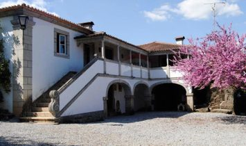 Farm  For sale Cabeceiras de Basto