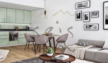 Porto apartment
