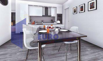 House T3 Sell em Lagoa e Carvoeiro,Lagoa (Algarve)