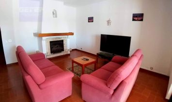 House 4 Bedrooms For sale Albufeira